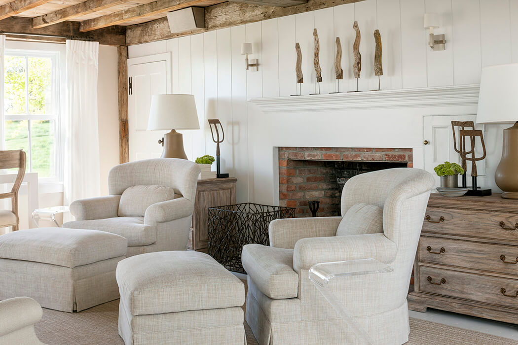 weena and spook interior design berkshire farmhouse