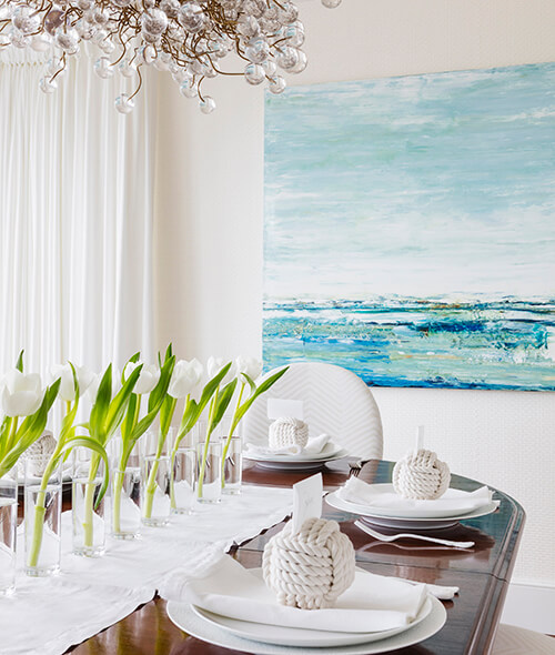 weena and spook interior design cape nantucket sound
