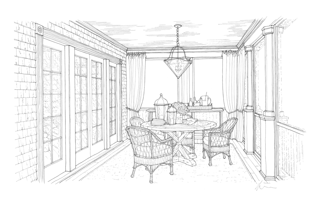 Weena_Spook_Drawing_Country_Home_02