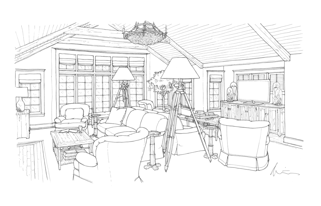 Weena_Spook_Drawing_Osterville_Home_01